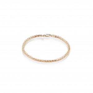 Bracelet pour homme pandora