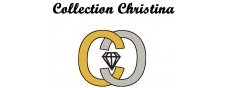 Collection Cristina