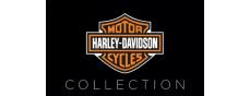 Montre Harley Davidson